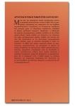 ΑΡΧΙΤΕΚΤΟΝΙΚΗ ΜΙΚΡΟΫΠΟΛΟΓΙΣΤΩΝ Αρχές Προγραμματισμού Χαμηλού Επιπέδου & Εφαρμογές με το μικροελεγκτή M68HC908GP32